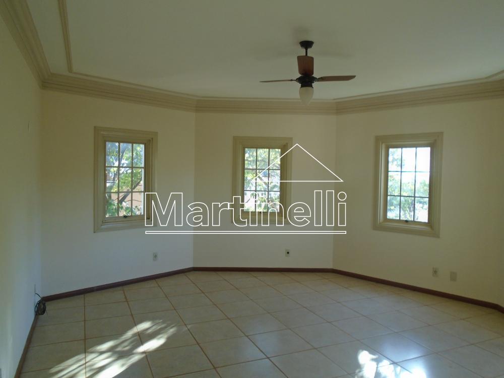 Alugar Casa / Condomínio em Ribeirão Preto apenas R$ 6.500,00 - Foto 4