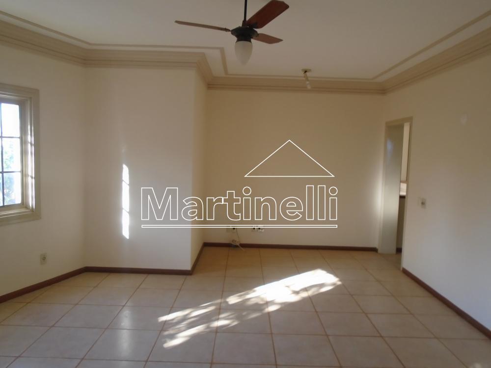 Alugar Casa / Condomínio em Bonfim Paulista apenas R$ 6.500,00 - Foto 8