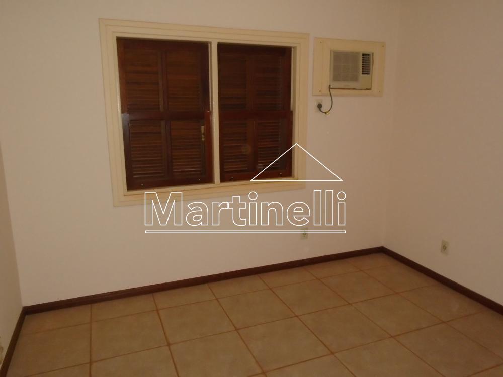 Alugar Casa / Condomínio em Bonfim Paulista apenas R$ 6.500,00 - Foto 15