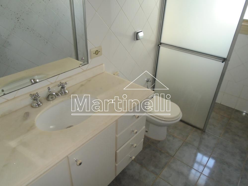 Alugar Casa / Condomínio em Bonfim Paulista apenas R$ 6.500,00 - Foto 17