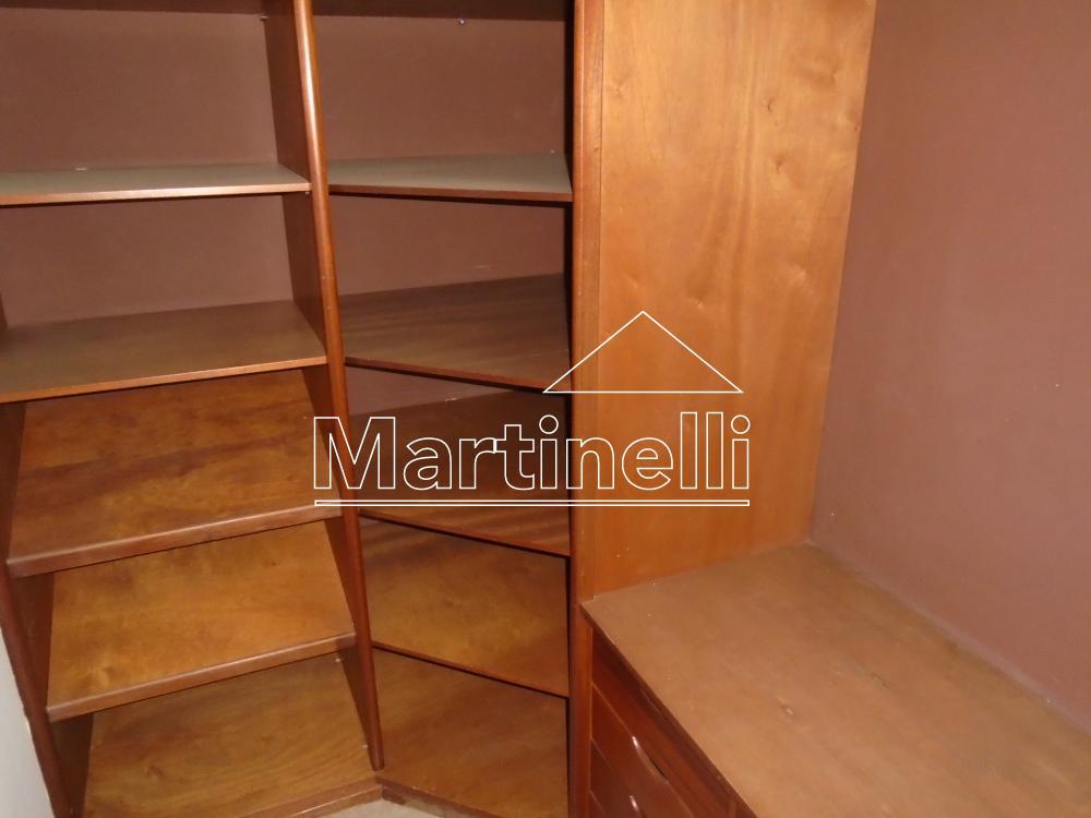 Alugar Casa / Condomínio em Ribeirão Preto apenas R$ 6.500,00 - Foto 11