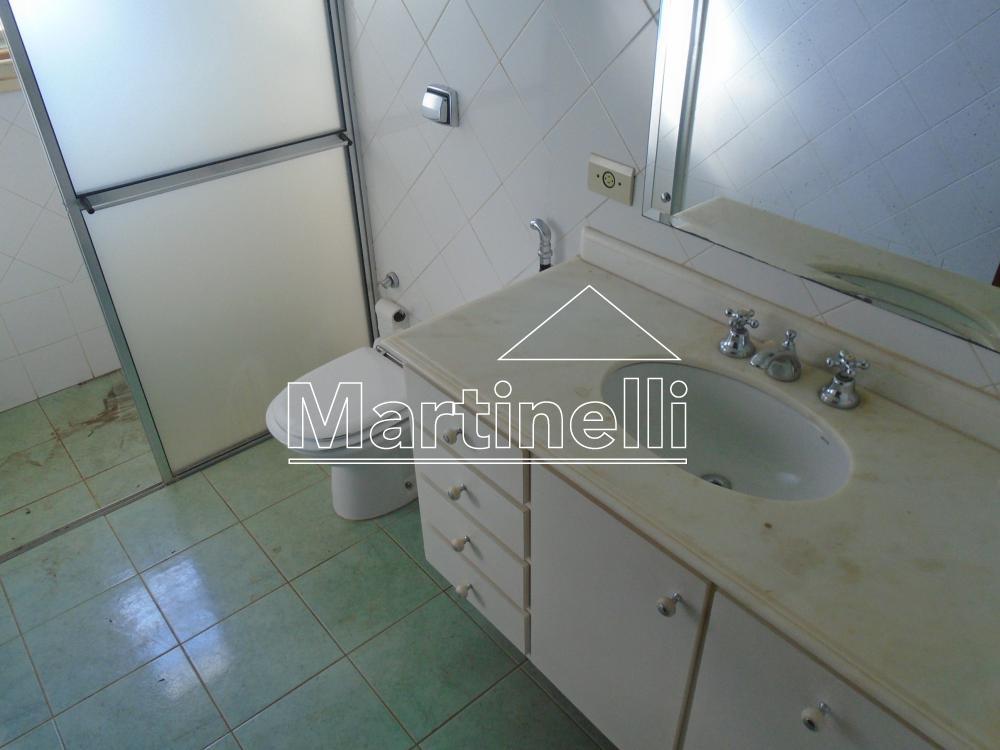Alugar Casa / Condomínio em Bonfim Paulista apenas R$ 6.500,00 - Foto 20