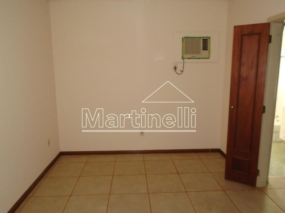 Alugar Casa / Condomínio em Bonfim Paulista apenas R$ 6.500,00 - Foto 19