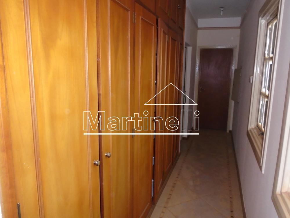 Alugar Casa / Condomínio em Bonfim Paulista apenas R$ 6.500,00 - Foto 21