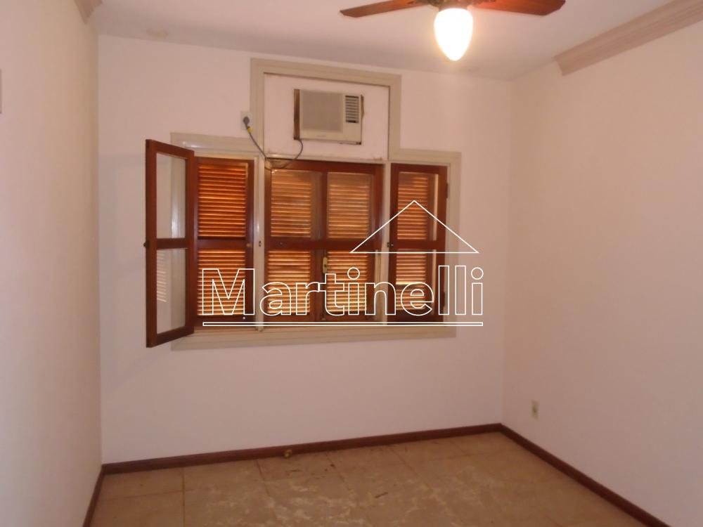 Alugar Casa / Condomínio em Bonfim Paulista apenas R$ 6.500,00 - Foto 22