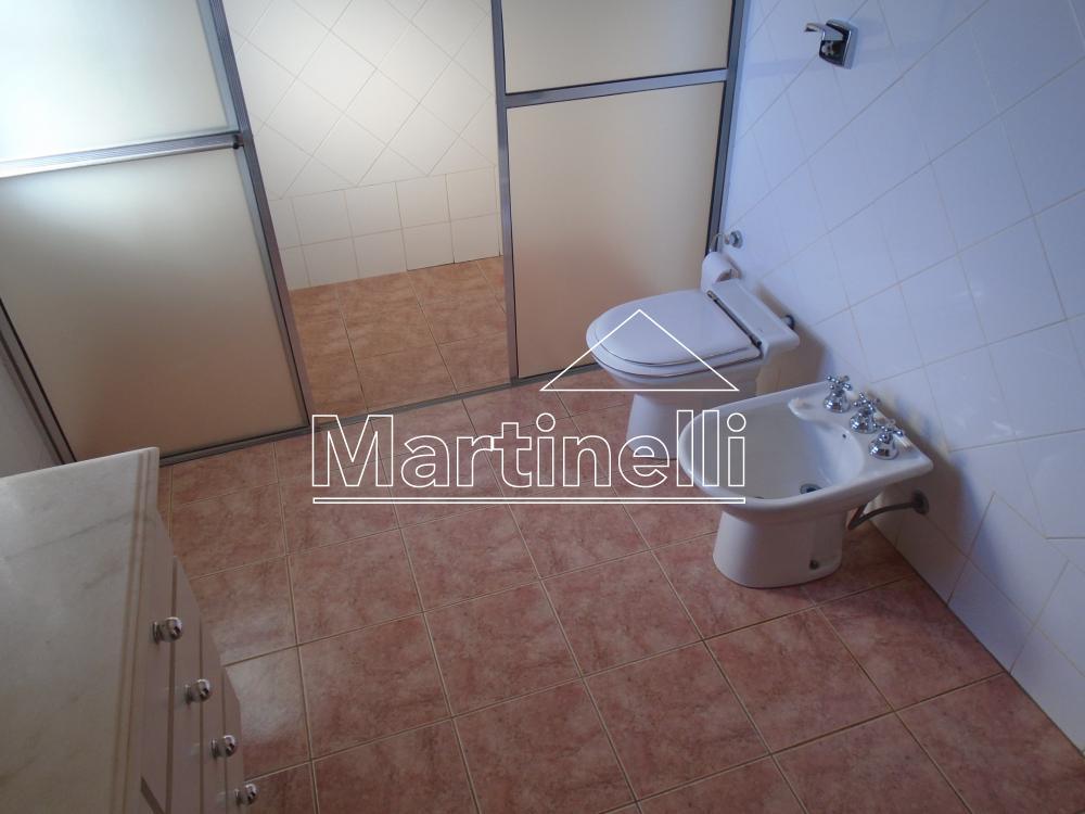 Alugar Casa / Condomínio em Bonfim Paulista apenas R$ 6.500,00 - Foto 24