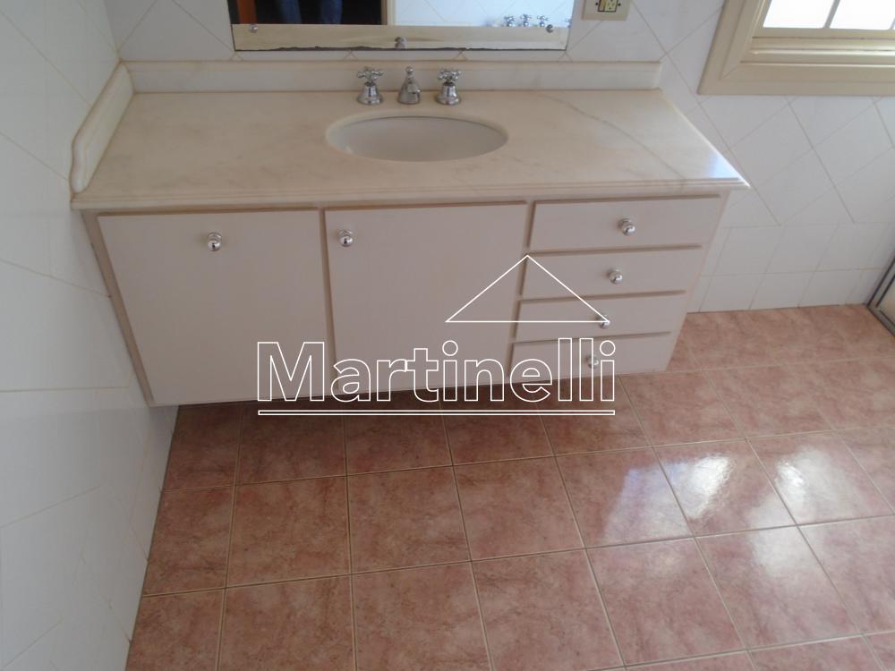 Alugar Casa / Condomínio em Bonfim Paulista apenas R$ 6.500,00 - Foto 23
