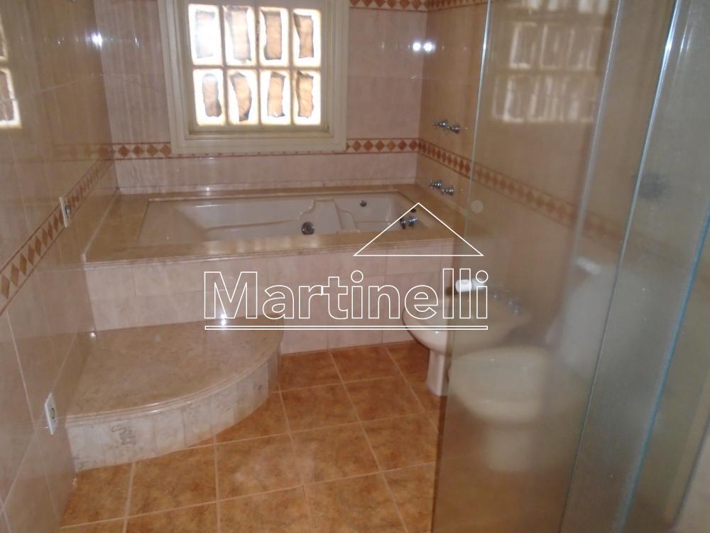 Alugar Casa / Condomínio em Bonfim Paulista apenas R$ 6.500,00 - Foto 28