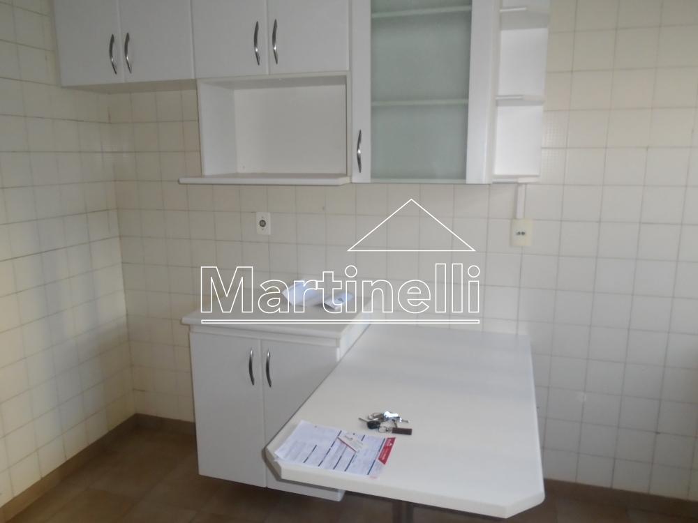 Alugar Casa / Padrão em Ribeirão Preto apenas R$ 3.500,00 - Foto 6