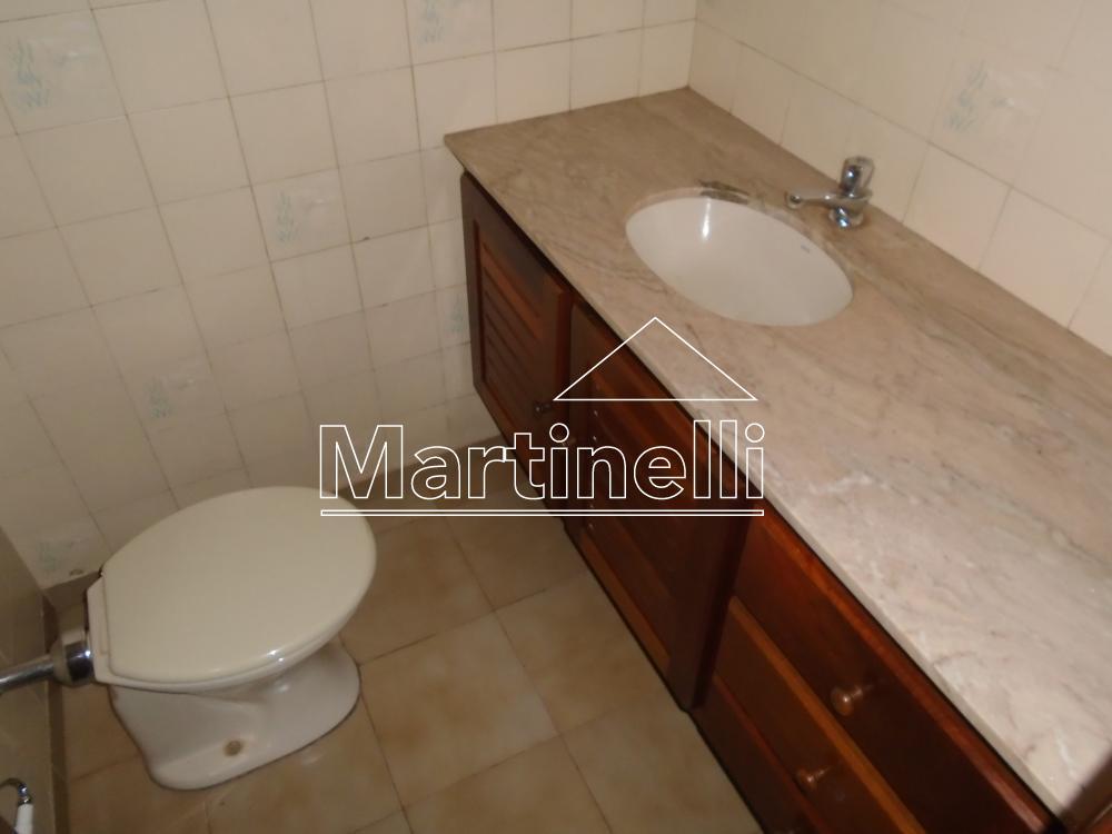 Alugar Casa / Padrão em Ribeirão Preto apenas R$ 3.500,00 - Foto 10