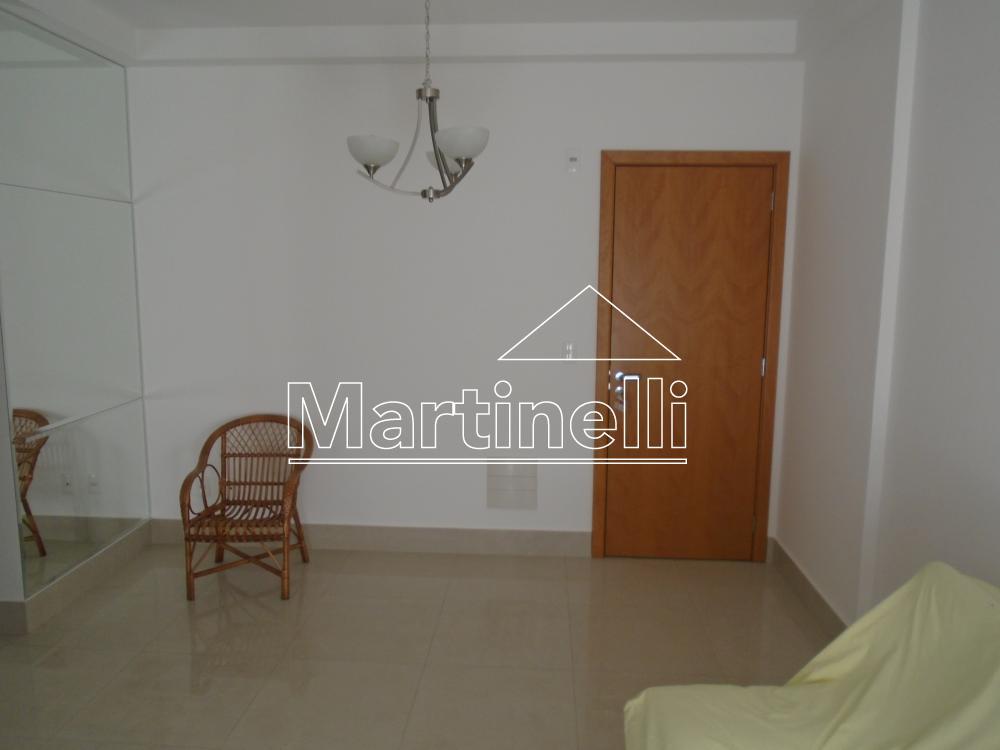 Comprar Apartamento / Padrão em Ribeirão Preto apenas R$ 370.000,00 - Foto 2