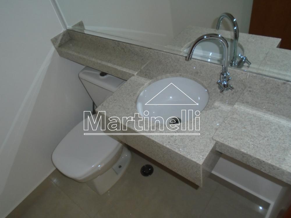 Comprar Apartamento / Padrão em Ribeirão Preto apenas R$ 370.000,00 - Foto 4