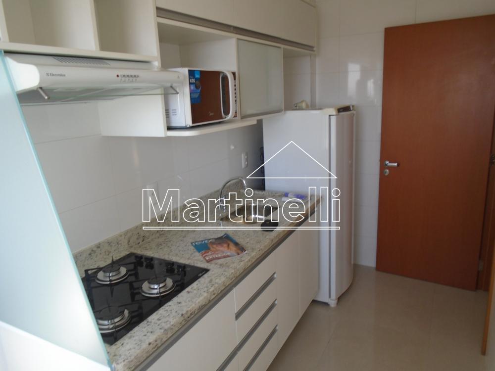 Comprar Apartamento / Padrão em Ribeirão Preto apenas R$ 370.000,00 - Foto 5