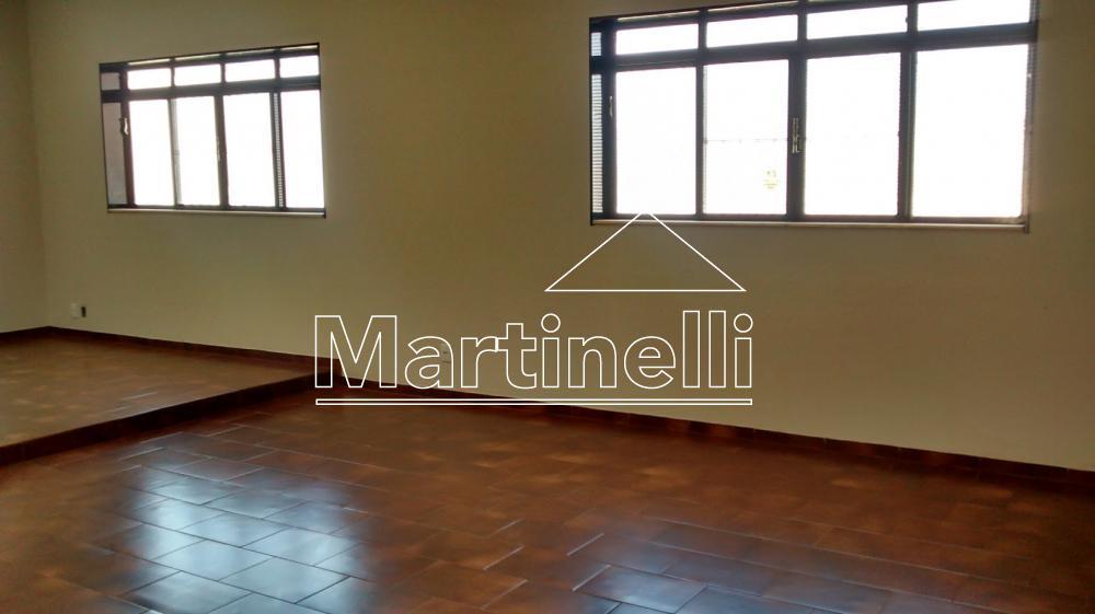 Alugar Casa / Padrão em Ribeirão Preto apenas R$ 3.200,00 - Foto 8
