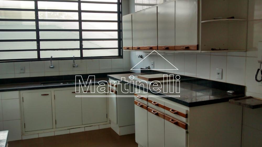 Alugar Casa / Padrão em Ribeirão Preto apenas R$ 3.200,00 - Foto 9