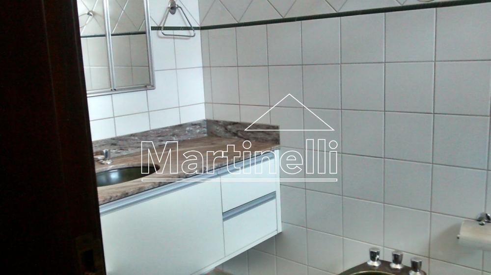 Alugar Casa / Padrão em Ribeirão Preto apenas R$ 3.200,00 - Foto 13