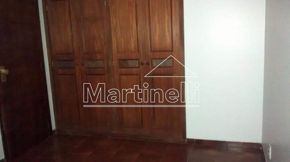 Alugar Casa / Padrão em Ribeirão Preto apenas R$ 3.200,00 - Foto 17