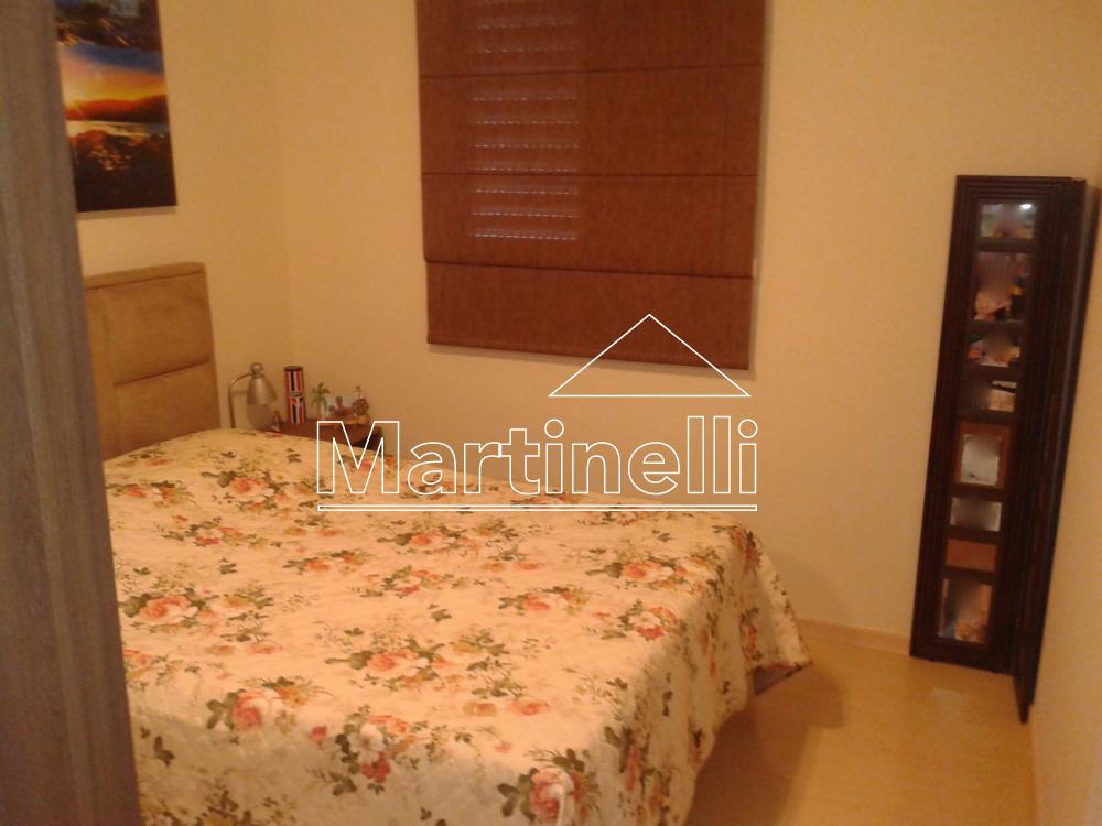 Comprar Apartamento / Padrão em Ribeirão Preto apenas R$ 214.000,00 - Foto 4