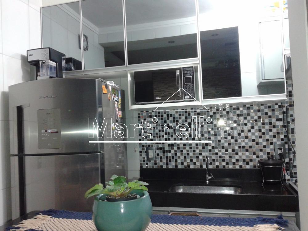 Comprar Apartamento / Padrão em Ribeirão Preto apenas R$ 214.000,00 - Foto 2