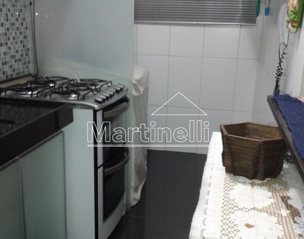 Comprar Apartamento / Padrão em Ribeirão Preto apenas R$ 214.000,00 - Foto 3