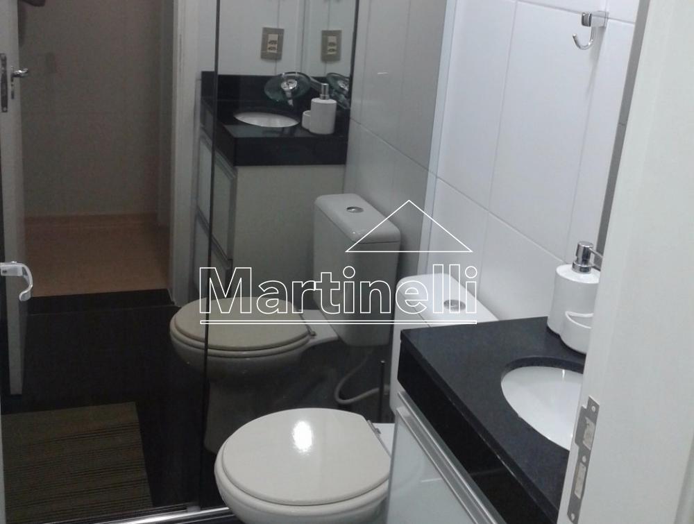Comprar Apartamento / Padrão em Ribeirão Preto apenas R$ 214.000,00 - Foto 6