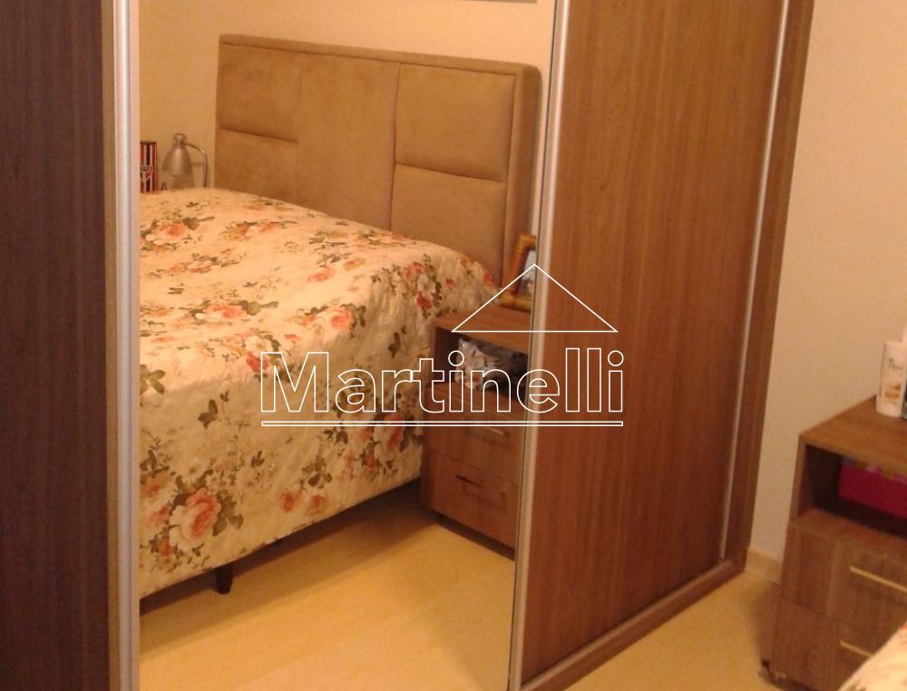 Comprar Apartamento / Padrão em Ribeirão Preto apenas R$ 214.000,00 - Foto 5