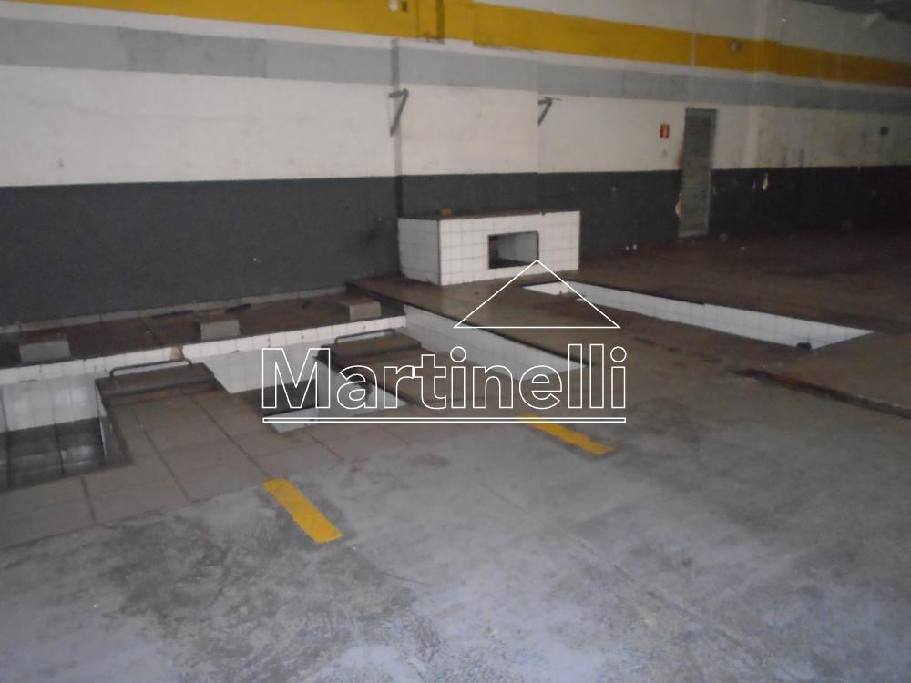 Alugar Imóvel Comercial / Salão em Ribeirão Preto apenas R$ 16.000,00 - Foto 5