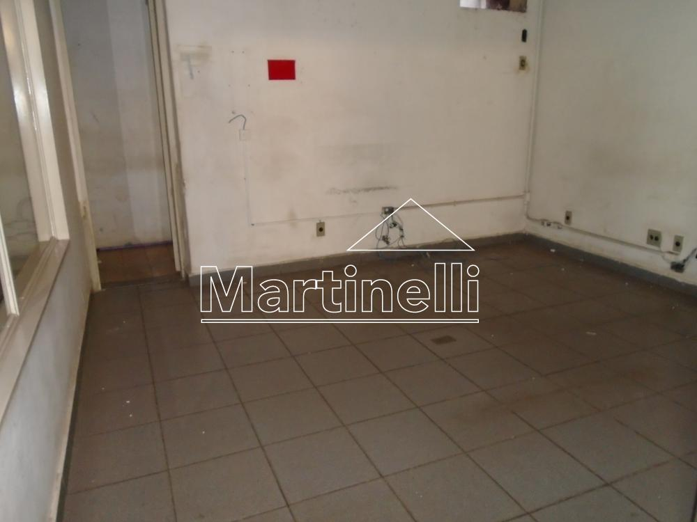 Alugar Imóvel Comercial / Salão em Ribeirão Preto apenas R$ 16.000,00 - Foto 8