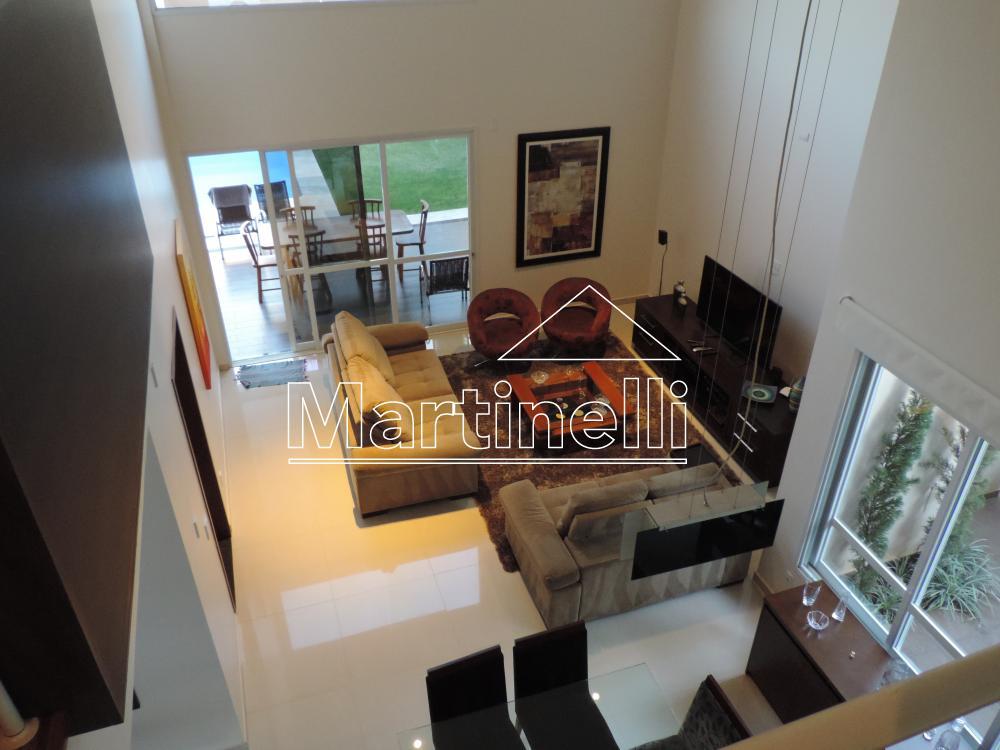 Comprar Casa / Condomínio em Ribeirão Preto apenas R$ 1.650.000,00 - Foto 8