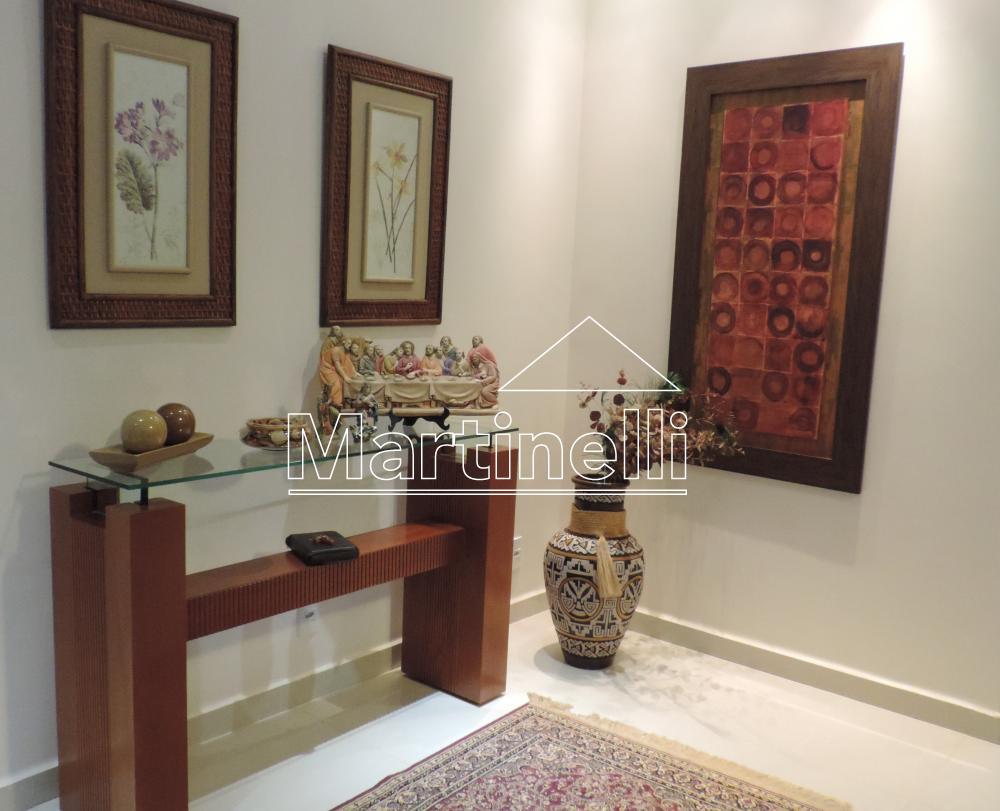 Comprar Casa / Condomínio em Ribeirão Preto apenas R$ 1.650.000,00 - Foto 3