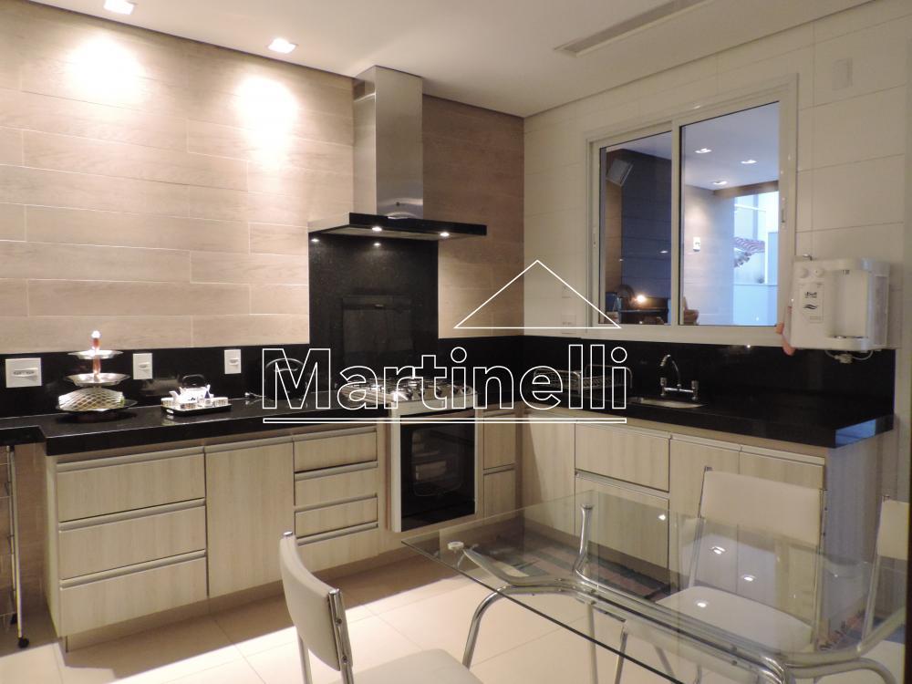 Comprar Casa / Condomínio em Ribeirão Preto apenas R$ 1.650.000,00 - Foto 9