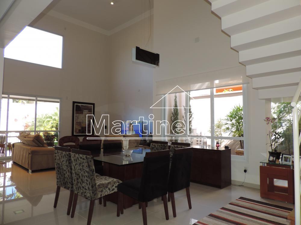 Comprar Casa / Condomínio em Ribeirão Preto apenas R$ 1.650.000,00 - Foto 7