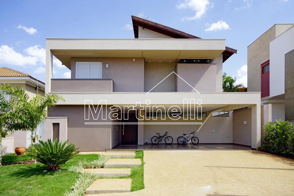 Comprar Casa / Condomínio em Ribeirão Preto apenas R$ 1.650.000,00 - Foto 2