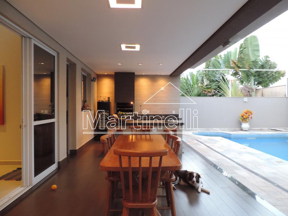 Comprar Casa / Condomínio em Ribeirão Preto apenas R$ 1.650.000,00 - Foto 12