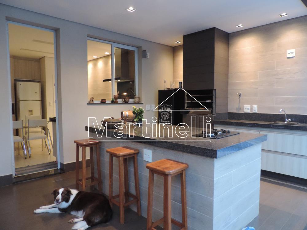 Comprar Casa / Condomínio em Ribeirão Preto apenas R$ 1.650.000,00 - Foto 13