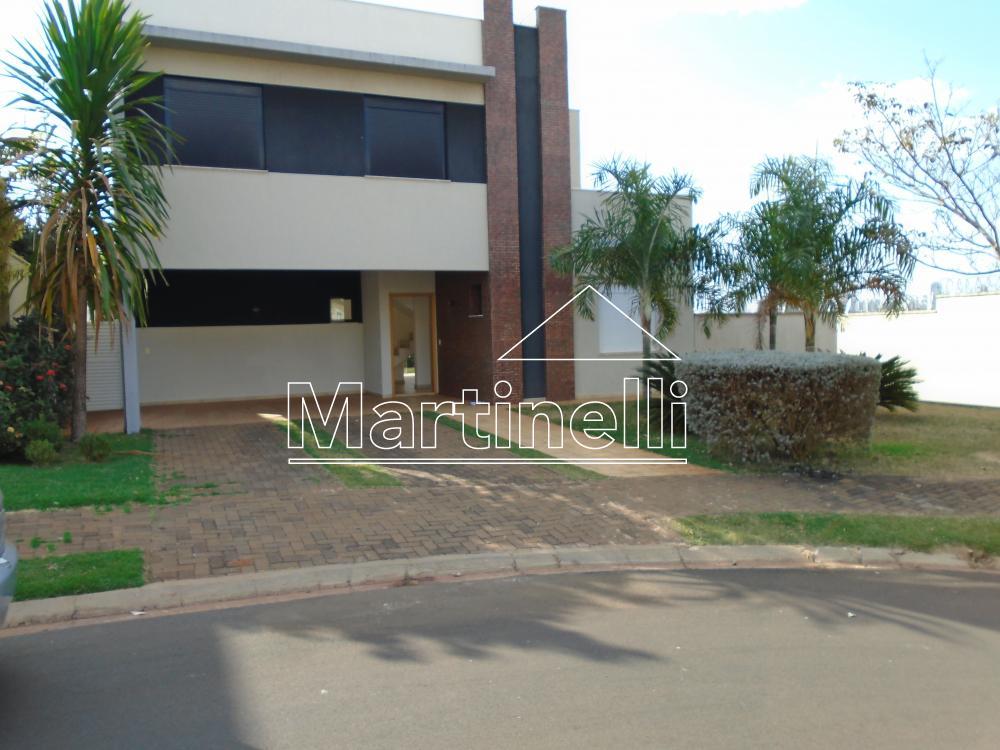 Ribeirao Preto Casa Locacao R$ 4.500,00 Condominio R$1.200,00 3 Dormitorios 3 Suites Area do terreno 420.00m2 Area construida 240.00m2
