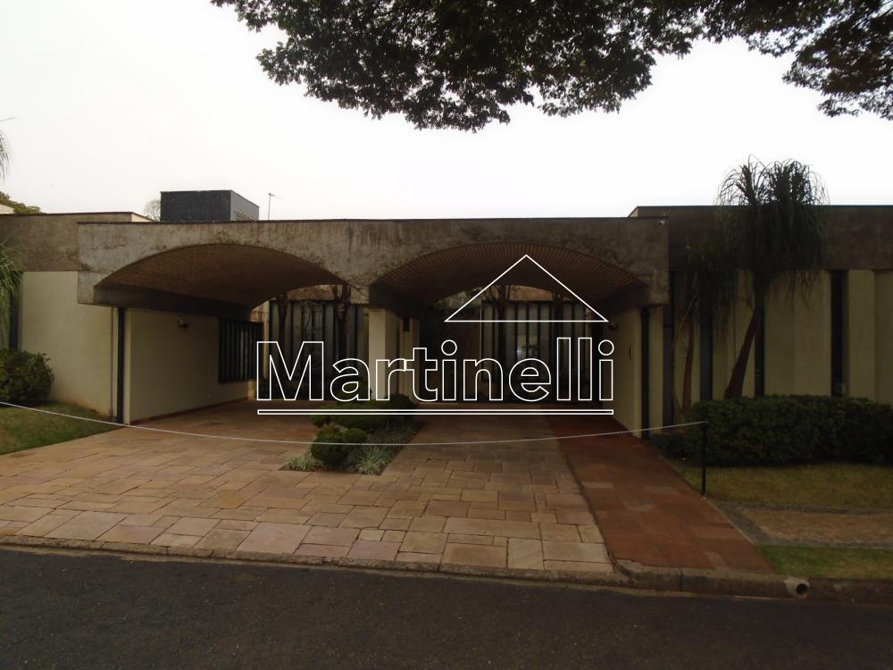 Alugar Casa / Padrão em Ribeirão Preto. apenas R$ 22.000,00