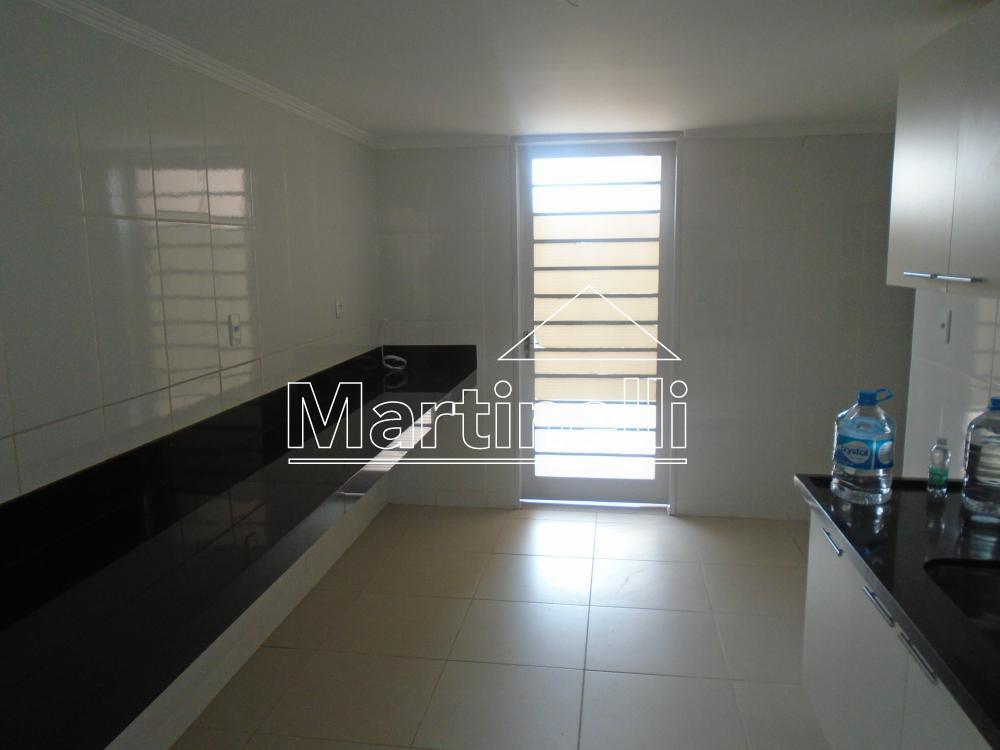 Alugar Imóvel Comercial / Imóvel Comercial em Ribeirão Preto apenas R$ 4.800,00 - Foto 11