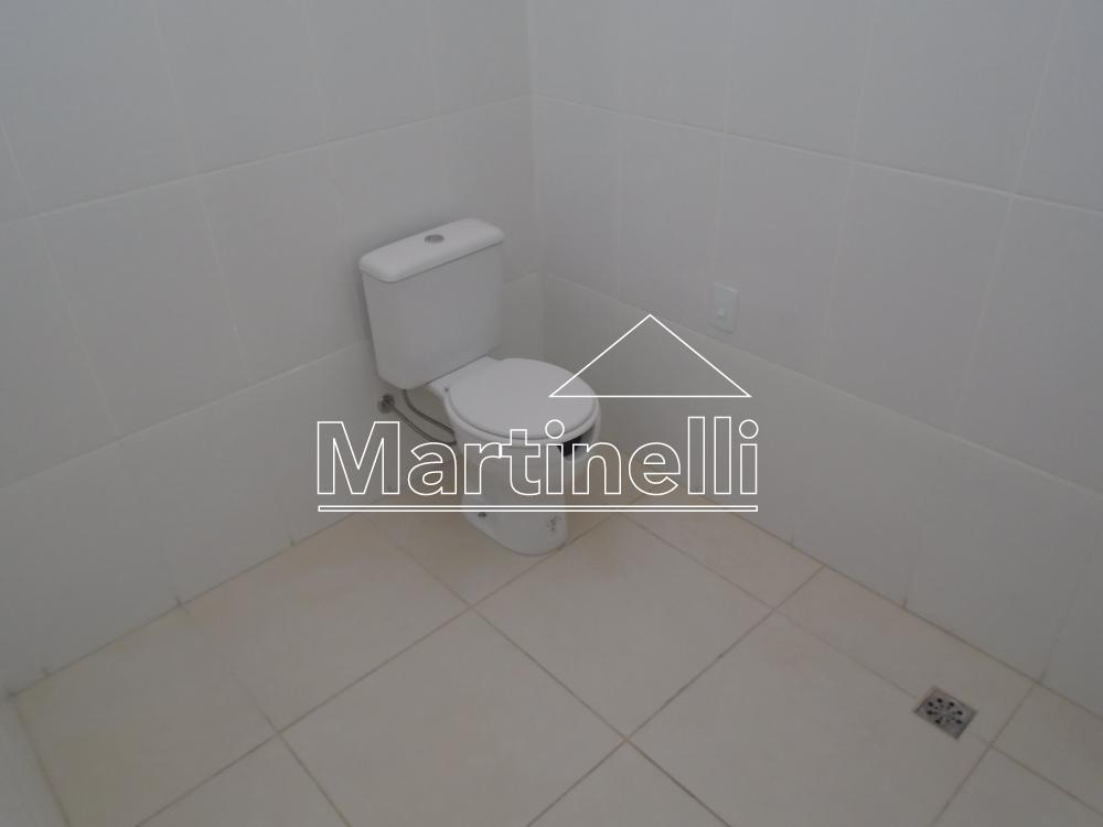 Alugar Imóvel Comercial / Imóvel Comercial em Ribeirão Preto apenas R$ 4.800,00 - Foto 15
