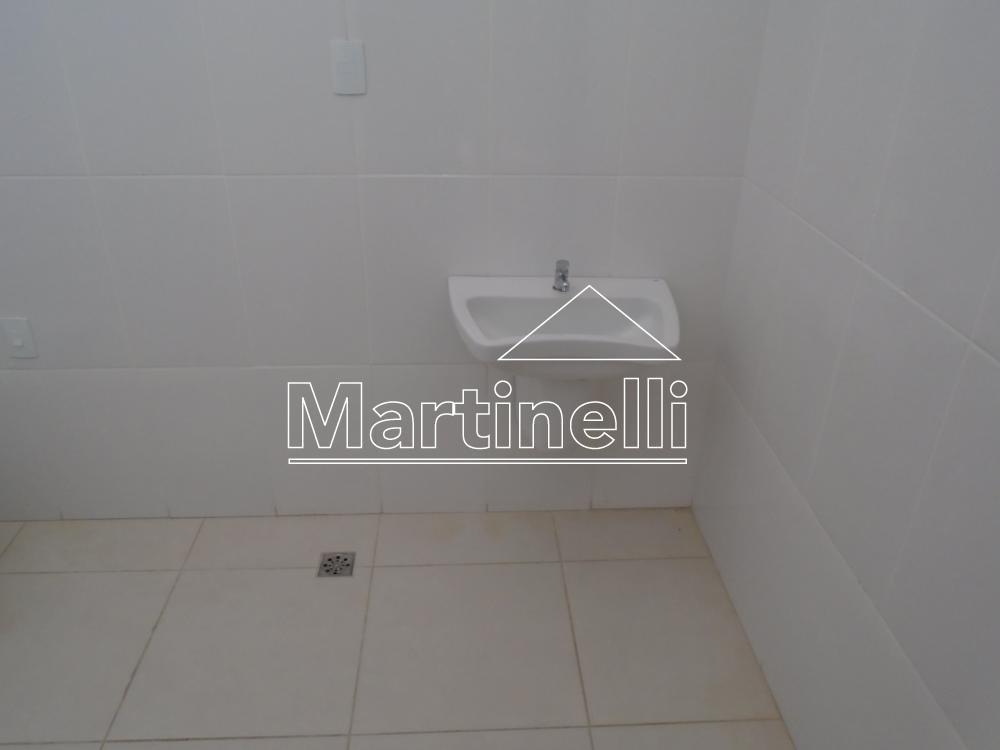 Alugar Imóvel Comercial / Imóvel Comercial em Ribeirão Preto apenas R$ 4.800,00 - Foto 12
