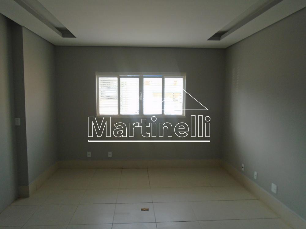 Alugar Imóvel Comercial / Imóvel Comercial em Ribeirão Preto apenas R$ 4.800,00 - Foto 8