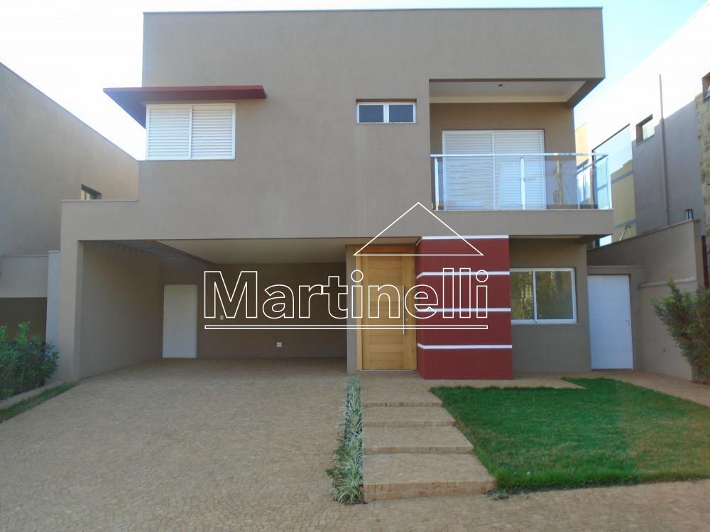 Ribeirao Preto Casa Venda R$1.200.000,00 Condominio R$600,00 3 Dormitorios 3 Suites Area do terreno 360.00m2 Area construida 280.00m2