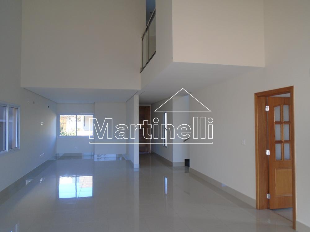 Comprar Casa / Condomínio em Ribeirão Preto apenas R$ 1.200.000,00 - Foto 2