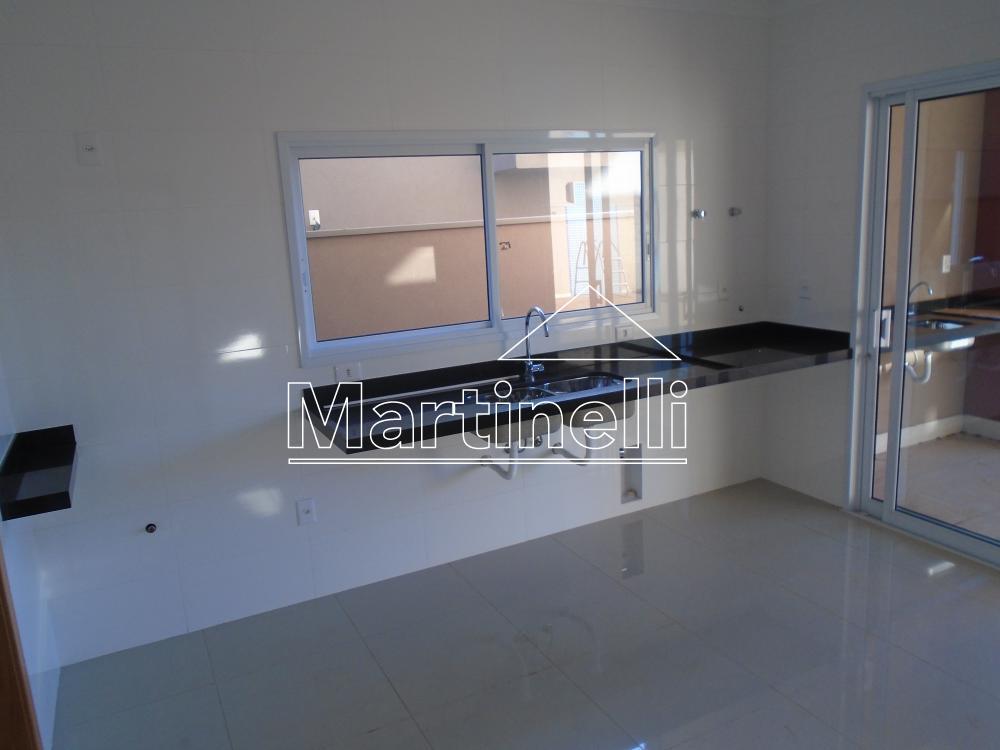 Comprar Casa / Condomínio em Ribeirão Preto apenas R$ 1.200.000,00 - Foto 6