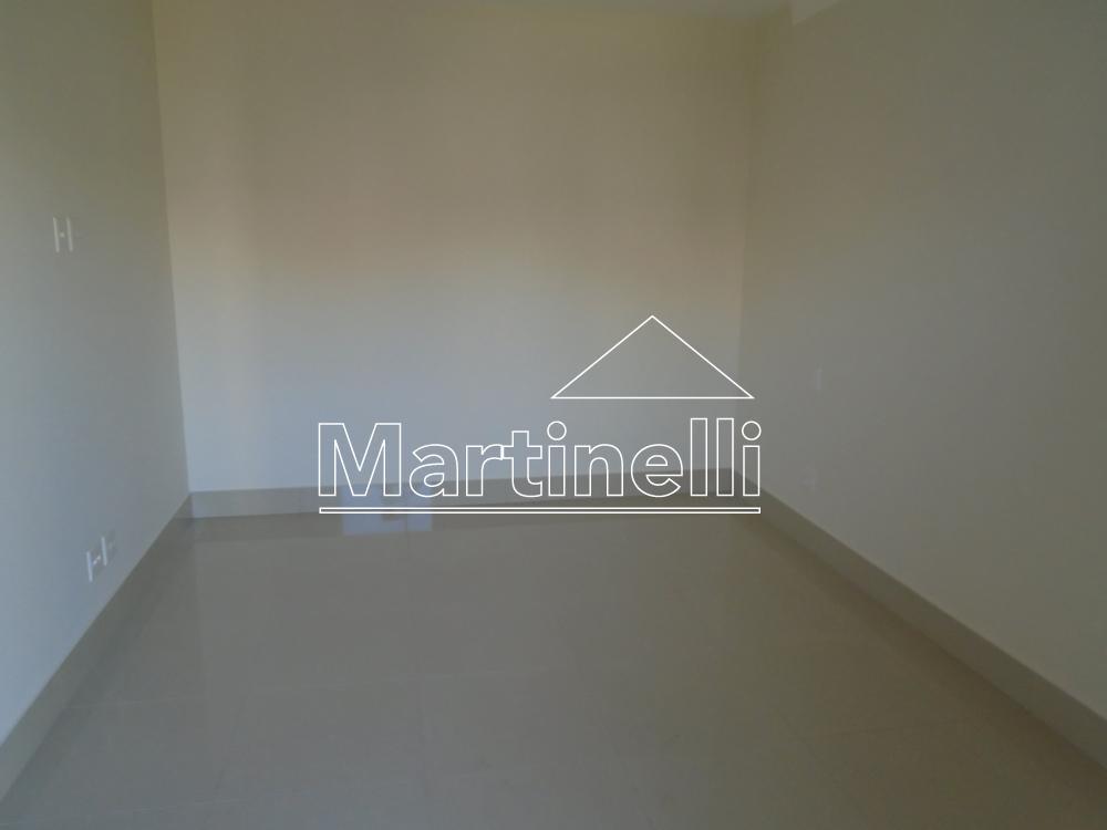 Comprar Casa / Condomínio em Ribeirão Preto apenas R$ 1.200.000,00 - Foto 15