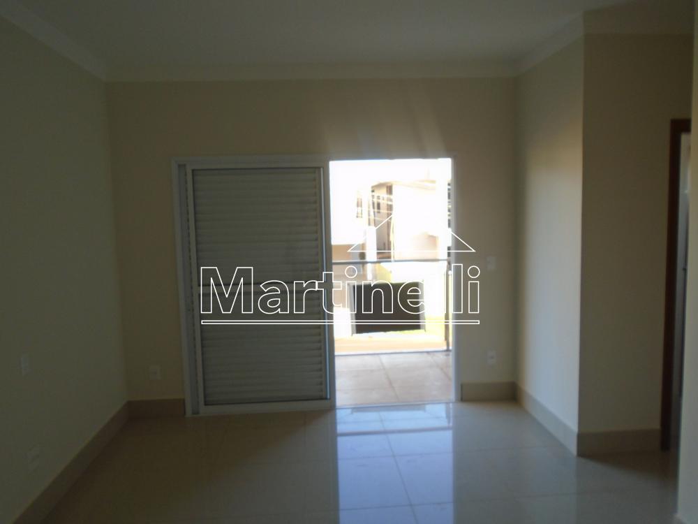 Comprar Casa / Condomínio em Ribeirão Preto apenas R$ 1.200.000,00 - Foto 16