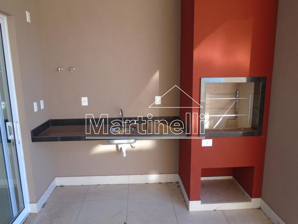 Comprar Casa / Condomínio em Ribeirão Preto apenas R$ 1.200.000,00 - Foto 20