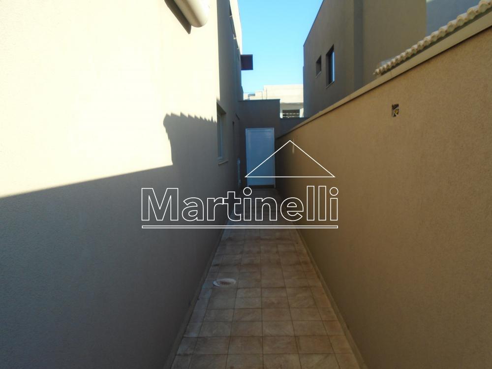 Comprar Casa / Condomínio em Ribeirão Preto apenas R$ 1.200.000,00 - Foto 23
