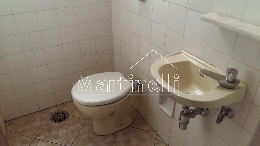 Comprar Apartamento / Padrão em Ribeirão Preto apenas R$ 600.000,00 - Foto 10