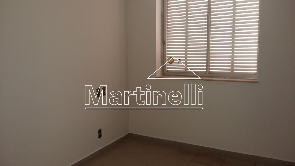 Comprar Apartamento / Padrão em Ribeirão Preto apenas R$ 600.000,00 - Foto 13